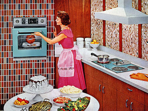 1950s_housewife-300x225